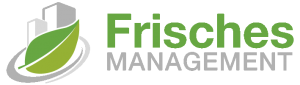 Frisches Management